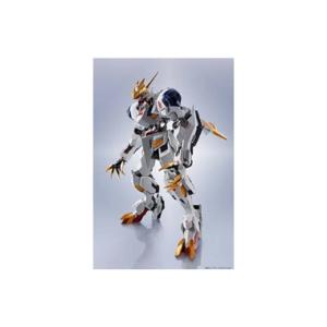METAL ROBOT魂 ガンダムバルバトスルプスレクス 「機動戦士ガンダム 鉄血のオルフェンズ」