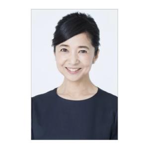 「予約受付中」宮崎美子 デビュー40周年記念カレンダー&フォトブック(2021年1月始まりカレンダー)