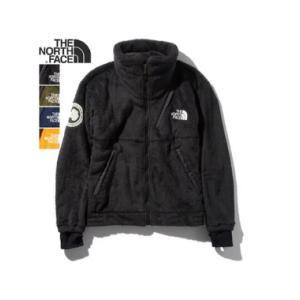 【ザ・ノースフェイス】アンタークティカバーサロフトジャケット(メンズ)【10月26日20時より販売開始】