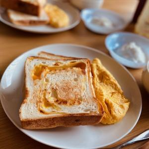 横浜からきた香り高い高級食パン 〜ル・ミトロン〜