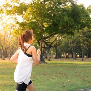 【初心者ランナーへ】ランニングが続かない!楽しく続ける具体的な5つの方法