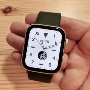 【Apple Watch SE/Series 3比較レビュー】実用してわかった外観・機能の違い【評判・口コミ】