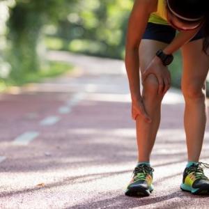 【体験談】ランニングで膝の外側が痛い!初心者に伝えたい私の克服方法
