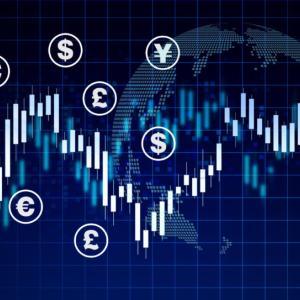 【配当金】為替レートのTTS、TTB、TTMって何?米国株の配当金にかかる税金について