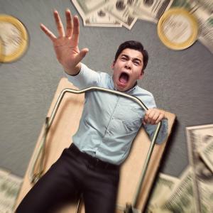 【リスクの授業】海外FXの危険性が高い4つの注意基準の見極め方