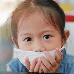 コロナウイルス(COVID-19)に対する各国の政府の経済対策まとめ