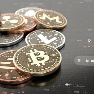 【2020年おすすめICO案件】仮想通貨おすすめランキングと投資方法