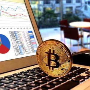 仮想暗号通貨/Bitcoinの半減期とは?過去から未来の予定日の一覧