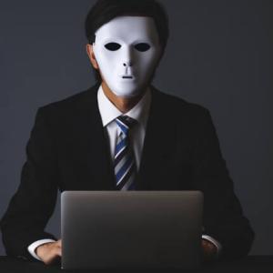 【匿名通貨とは?】マネーロンダリング/資金洗浄に狙われる暗号通貨一覧