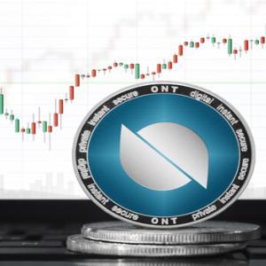 ONT(Ontology/オントロジー)仮想通貨とは?取り扱い取引所や今後の将来性