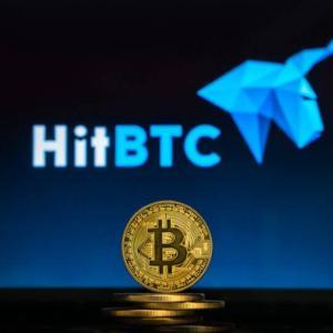 日本人登録再開?HitBTC仮想通貨取引所の入出送金・ログイン方法や使い方