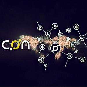 ICON(アイコン)ICX仮想通貨とは?取引所とチャートから見る今後の将来性
