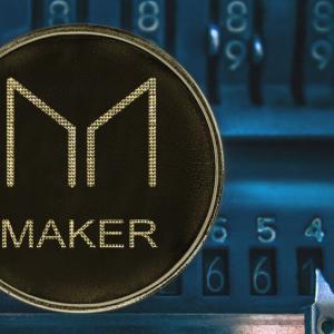 MKR/Maker(メーカー)仮想通貨とは?取引所やチャートから見る今後の将来性