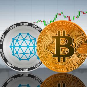 QTUM(クアンタム)仮想通貨の取引所やウォレット!今後将来の価格とチャート