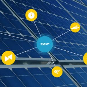 NXT&Ardor(ARDR)仮想通貨とは?取引所での買い方と今後将来性&チャート価格