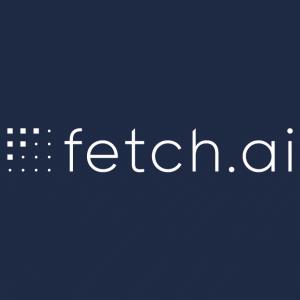 FET(Fetch.ai/フェッチエーアイ)仮想通貨の特徴と買い方!今後の投資将来性