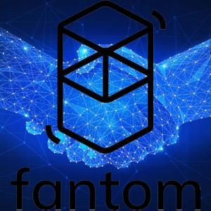 仮想通貨FTM(Fantom/ファントム)とは?今後の将来性や取扱取引所での買い方