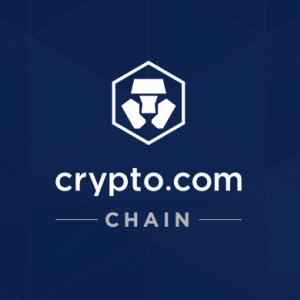 CRO(Crypto.com Coin)仮想通貨とは?取扱取引所での買い方や今後の将来性!