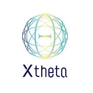 Theta Network(シータ)仮想通貨とは?取扱取引所での買い方や今後の将来性!