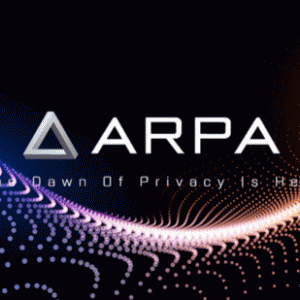 ARPA Chain仮想通貨(アーパチェーン)の取扱取引所!今後の価格や将来性とは?