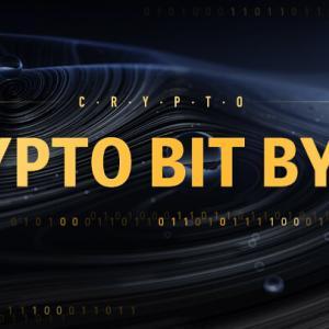 100倍のレバレッジ取引!Bybit(バイビット)取引所新規口座開設キャンペーン