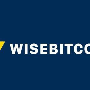 ワイズビットコイン(Wisebitcoin)取引所口座開設登録!入出金や口コミ評判