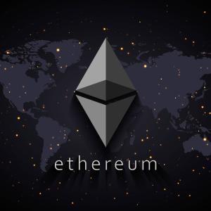ETH(イーサリアム)おすすめ仮想通貨取引所!特徴や購入方法・将来価格予想