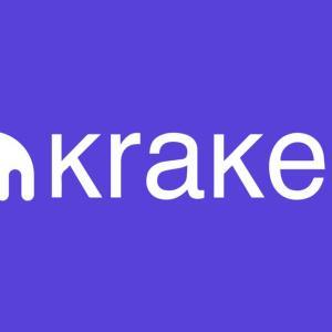 クラーケン(Kraken)仮想通貨取引所口座開設登録!入出金方法や口コミ評判