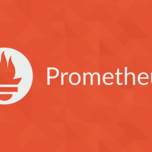 PROM(Prometeus)仮想通貨の特徴や取引所!価格・チャート・今後の将来性