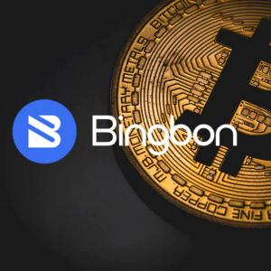 Bingbon(ビンボン)仮想通貨取引所ボーナス登録!使い方・評判・入出金方法