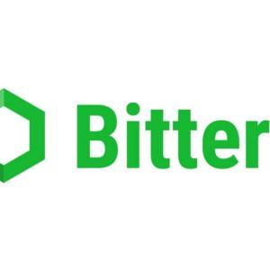 Bitterz(ビッターズ)仮想通貨ボーナス口座開設登録キャンペーンや口コミ評判