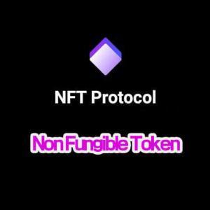 NFT仮想通貨の仕組みとは?アート銘柄や取引所売買のやり方や今後の将来性