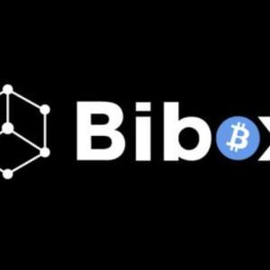 日本人向け!BIBOX取引所の登録ログイン|使い方・入出金方法・口コミ評判