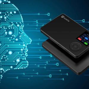 SFP(SafePal/セーフパル)仮想通貨ウォレット|登録方法や使い方・今後将来性