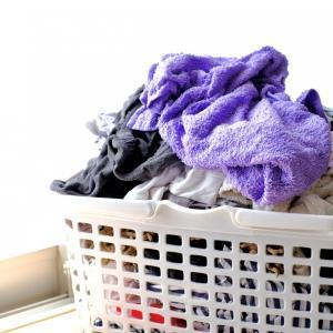 洗濯物の絡まりを防ぐ4つの方法