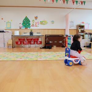 保育園育ちと幼稚園育ちで学力に違いはある?