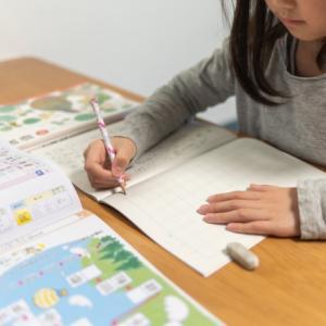 短期間で漢字を覚える方法とコツ