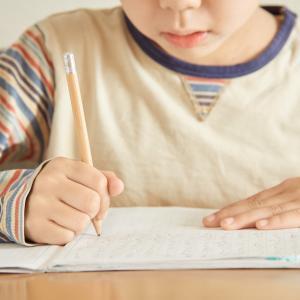 中学受験で全落ちは防ぐべき?最難関と難関の違いは?