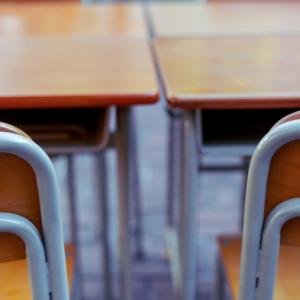 中学受験の面接がコロナで中止