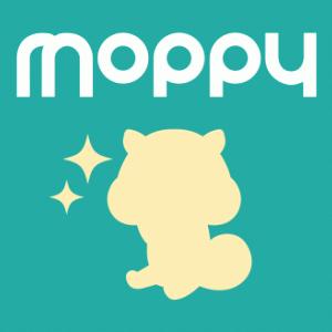 ポイ活するならモッピー【moppy】人気No.1サイトで安心・安全に稼げます
