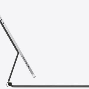 iPad Pro用Magic Keyboard予定よりも前倒しで販売開始!買うべきか?