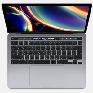 新MacBook Pro登場!買うならどっち?Airか?Proか?