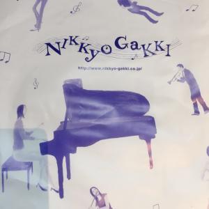 娘の習い事、ピアノをどうするか問題(2)