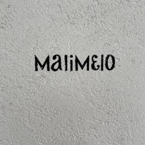 リピートしたくなる絶品ランチ☆愛知県尾張旭市のMALIMELO(マルメロ)