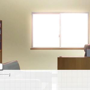 Nintendo Switch「LoverPretend」 プレイムービー①プロローグ