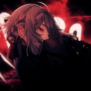 Nintendo Switch「終遠のヴィルシュ -ErroR:salvation-」 オープニングムービー