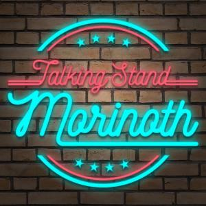森久保祥太郎「TALKING STAND MORINOTH」#54