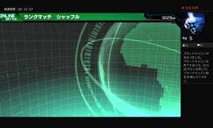 [マキオン] 超超超初心者がシャフやる(不愉快