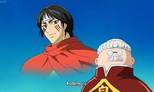 Toriko Super Hunter 【#37】 ト リ コ 最高 の 瞬間 || 剛力無双! 食義を極めし者!  || HD
