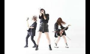 「BRATS 決まりごと Version 2020」にギター重ねてみた…(Remaster) By SEVENTH HEAVEN ORCHESTRA
